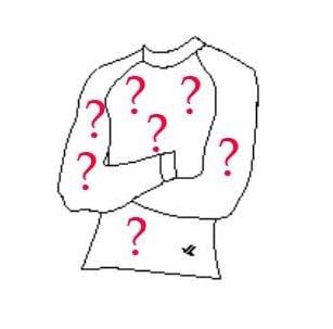 Bargain Tech Shirt : Longsleeve