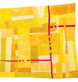 Make A Color Pop Quilt by Lynn Koolish