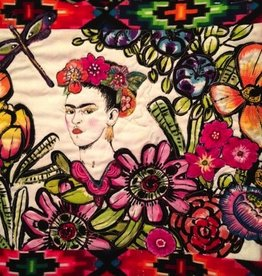 Class - Exuberant Applique by Alethea Ballard #2