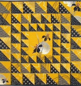 Sankaku by Tracey Brookshier