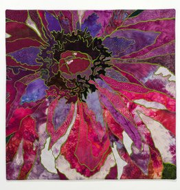 Class - Broken Color by Denise Oyama Miller