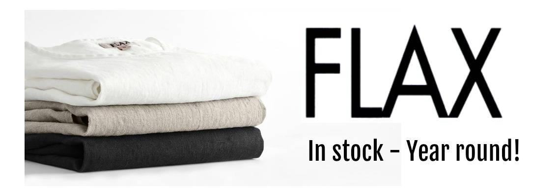Flax S18
