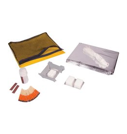 UCO UCO Survival Kit
