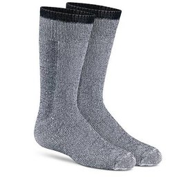 Fox River Tube Socks 2pk (10K-4)