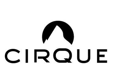 Cirque Mountain Apparel