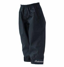 Oaki Oaki Rain Pants (XS-L)