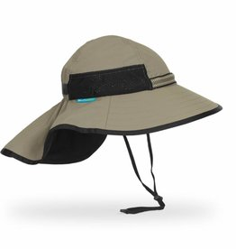 Sunday Afternoons Play Hat (M/L)
