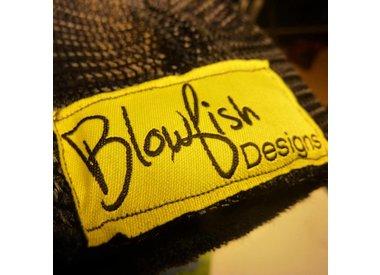 Blowfish Design Co.