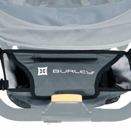 Burley Handlebar Console, Solstice