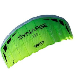 Synapse 140 Dual Line