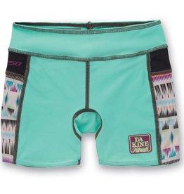 Dakine Dakine Board Shorts (2T, 4T)