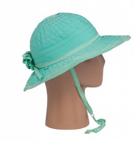 Sunday Afternoons Lily Hat (L)