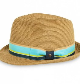 Sunday Afternoons Gecko Fedora (M: 2-5 Yrs)