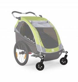 Burley Two-Wheel Kit