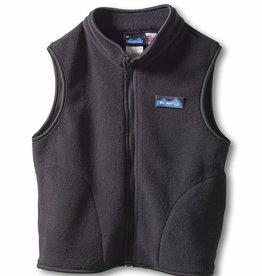 KAVU Kiddo Vest (S-L)