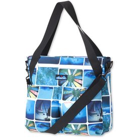 KAVU KAVU Diaper Bag