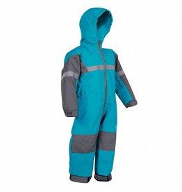 Oaki Oaki Trail Suit (0-12m)