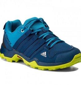 Adidas Terrex Adidas Terrex AX2R K (2-5)
