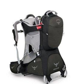 Osprey Poco AG™ Plus