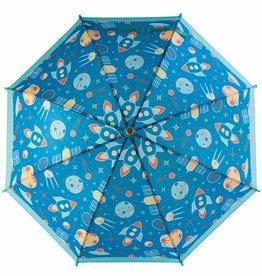Oaki Oakiwear Cane Umbrellas
