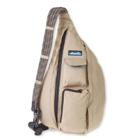 KAVU KAVU Rope Bags