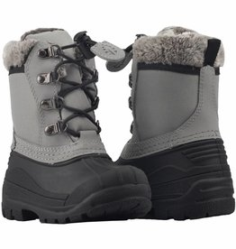 Oaki Oaki 3M Boots (6K-3)