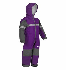 Oaki Oaki Trail Suit (6/7-8/9)