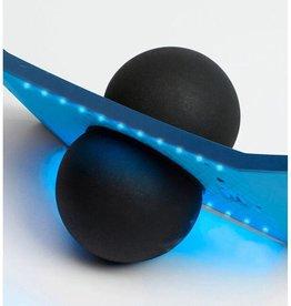 Slackers LED Sky Board