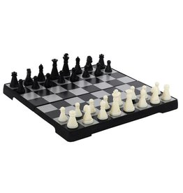 Backpack Chess