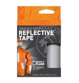 Tenacious Reflective Tape