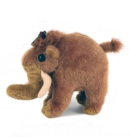 """Education Outdoors Woolly Mammoth 4"""""""