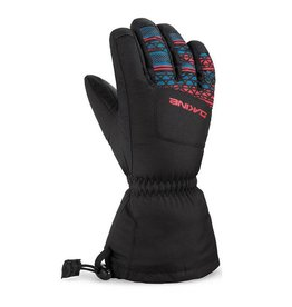 DAKINE Yukon Mantle Glove (L)