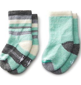 Smartwool Toddler Sock Sampler (12-24M)
