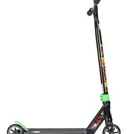 KOTA Mania Scooters