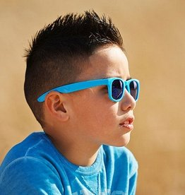 Real Shades Real Shades: Surf (Ages 2+)