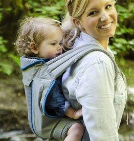 Onya Onya Pure - Hike it Baby