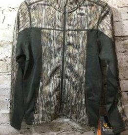 Terramar Mossy Oak Jacket  (XS-L)