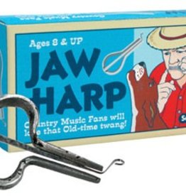 Schylling Schylling Jaw Harp