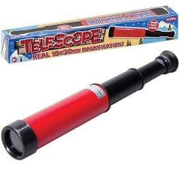 Schylling Spy Glass Telescope