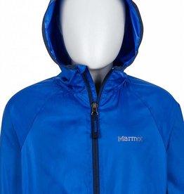 Marmot Marmot Ether Hoody (XS-XL)