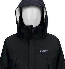 Marmot Marmot PreCip® Jacket (XS-L)