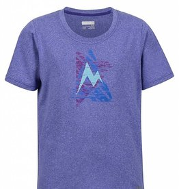 Marmot Marmot Post Time SS (XS-L)
