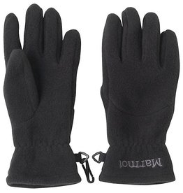 Marmot Marmot Fleece Glove (XS)