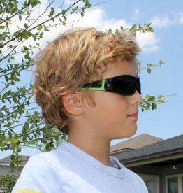 Real Shades Real Shades: Bolt P2 (Ages 7+)