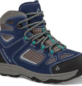 Vasque Vasque Breeze III Hiking Boots (10K-6)