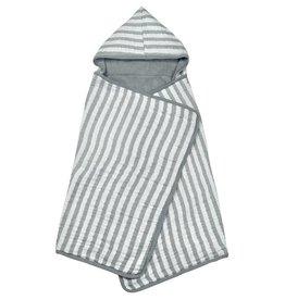 i play i Play Organic Muslin Towel