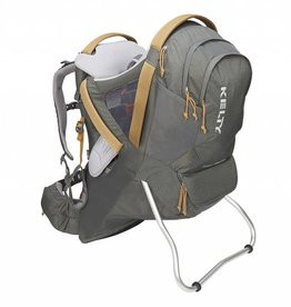 Kelty Kelty Journey PerfectFit™ Elite