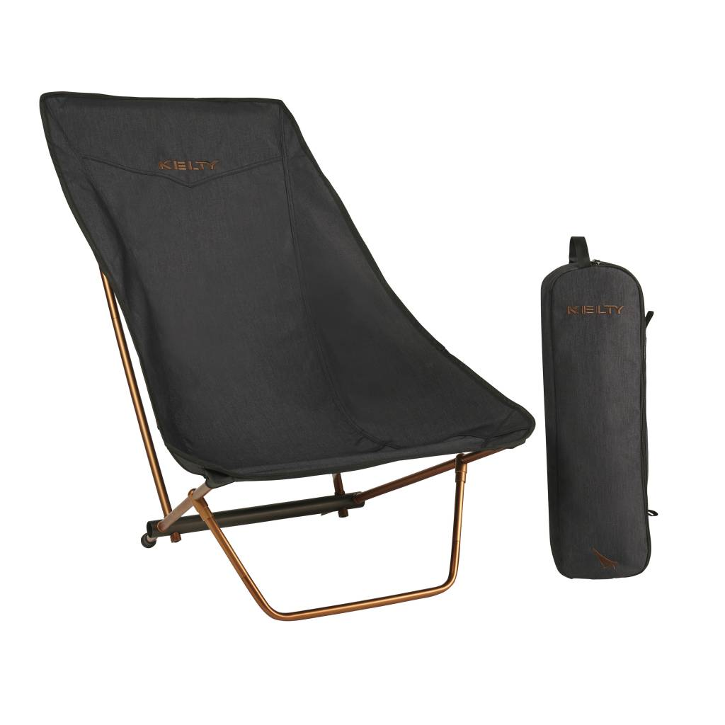 Kelty Kelty Linger Get-Down Chair