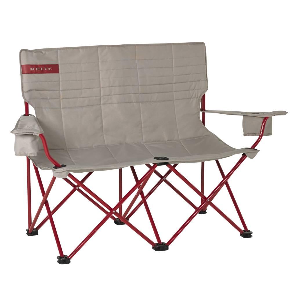 Kelty Kelty Low Loveseat Chair - Tundra  sc 1 st  Bridge City Kid & Kelty Low Loveseat Chair Tundra - Bridge City Kid