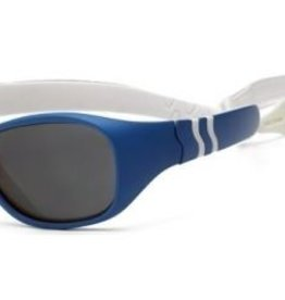 Real Shades RS: Adventure (Ages 4-7)